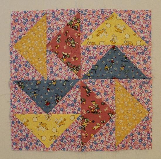 TBT Duchmans Puzzle
